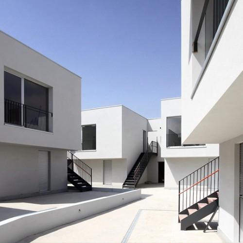 fotografia arquitectura bipolaire valencia