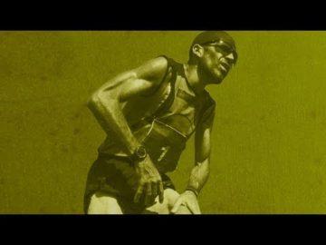Con los pies en la sierra: Diario de un corredor de montaña