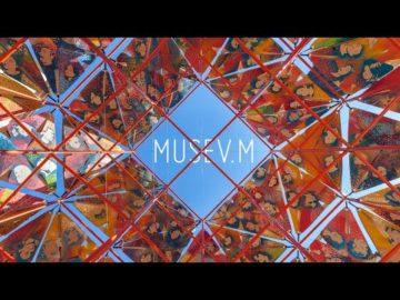 MUSEV.M